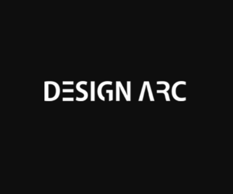 Design Arc Interiors