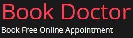 Book Doctor | Latest Health Blogs & Expert Advices