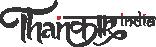 Wholesalehthankar
