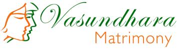 Vasundhara Matrimony