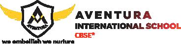 Aventura International School