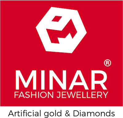 Minar Fashion Jewellery