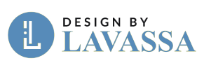 Design by Lavassa