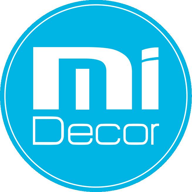 MiDecor