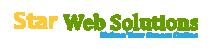 Star Webs Solution