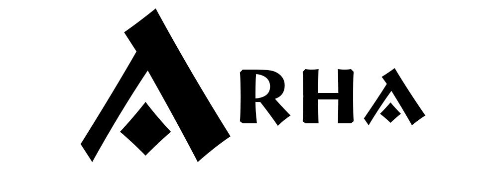 Arha Salon and Spa