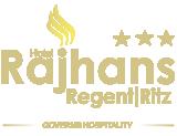 Hotel Rajhans Regent