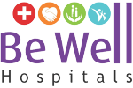 Be Well Hospitals Private Limited