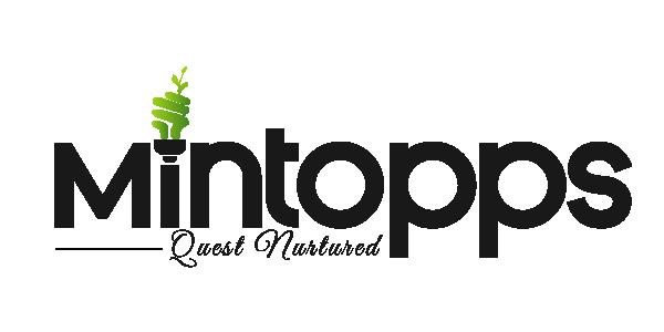 Mintopps Pvt.Ltd