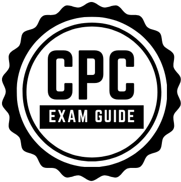 CPC Study Guide