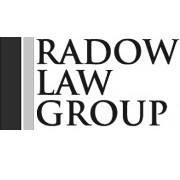 Radow Law Group, P.C.