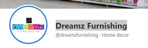 Dreamz Furnishing