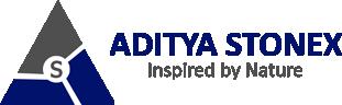 Aditya Stonex