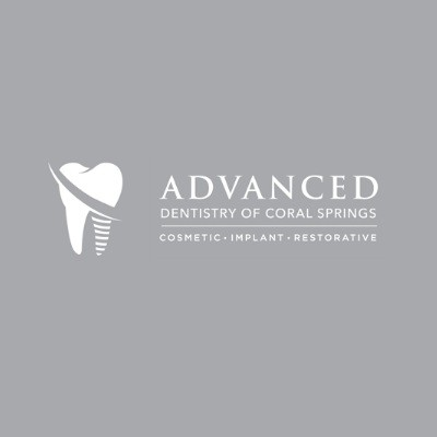 Advanced Dentistry of Coral Springs