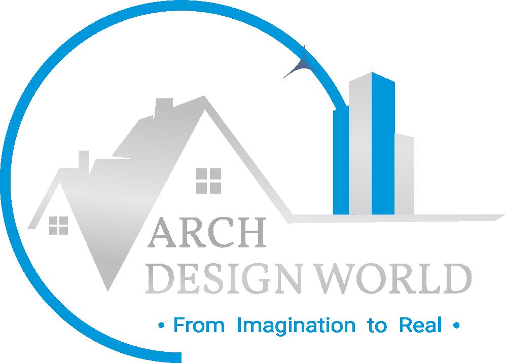 Archdesign world
