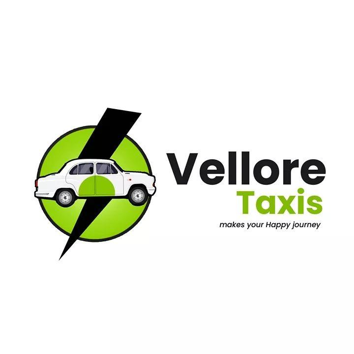 Vellore Taxi