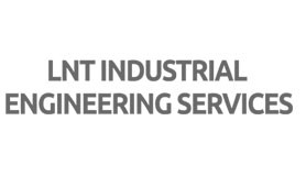 LNT Industrial Engineering Services