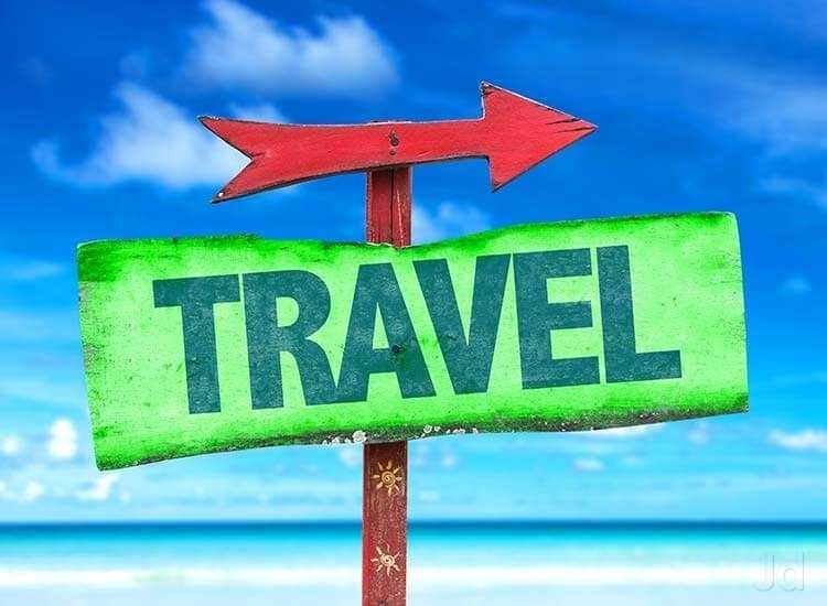 SS Travels Agency