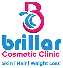 Brillar Cosmetic clinic