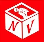 Nishvika Communications Private Limited