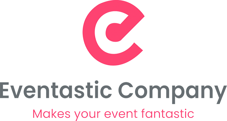 Eventastic Company