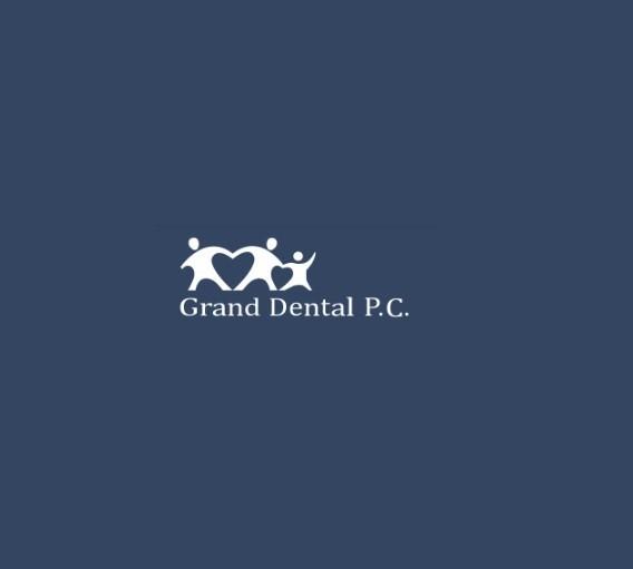 Grand Dental, P.C.