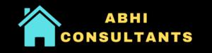 Abhi Consultants
