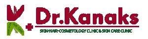 Dr Kanaks Skin Hair & Cosmetology Clinic