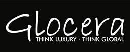 Glocera Ceramics Pvt Ltd
