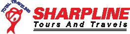 Sharpline Tour and Travels