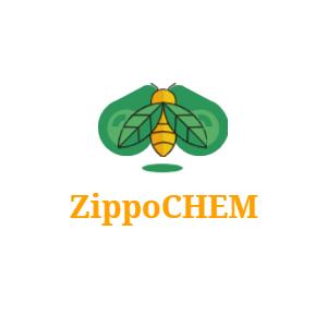 ZippoCHEM