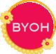 Byoh Matrimonial