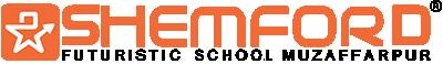 SHEMFORD Futuristic School