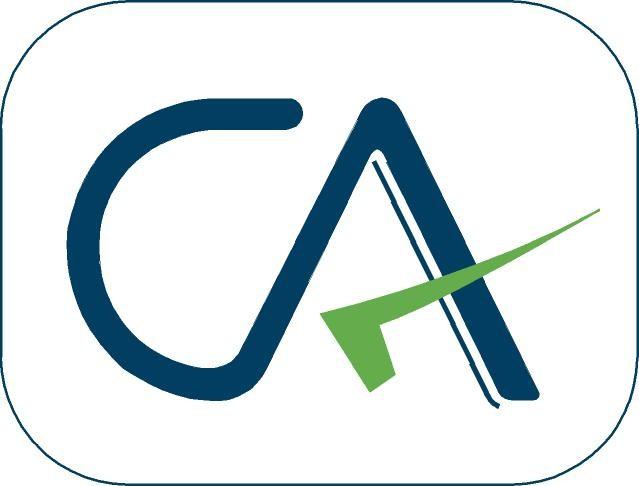 Sanju Chakraborty & Co,Chartered Accountants