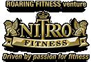 Nitrro Bespoke Fitness