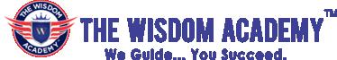 The Wishdom Academy