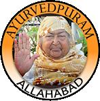 Ayurvedpuram