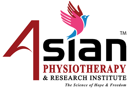 Asian Physiotherapy & Research Institute