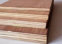 Khattri Plywood