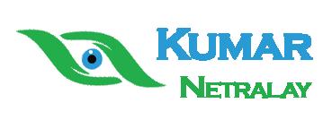 Kumar netralaya - dr nitish Kumar