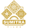 Sumitra Tiles