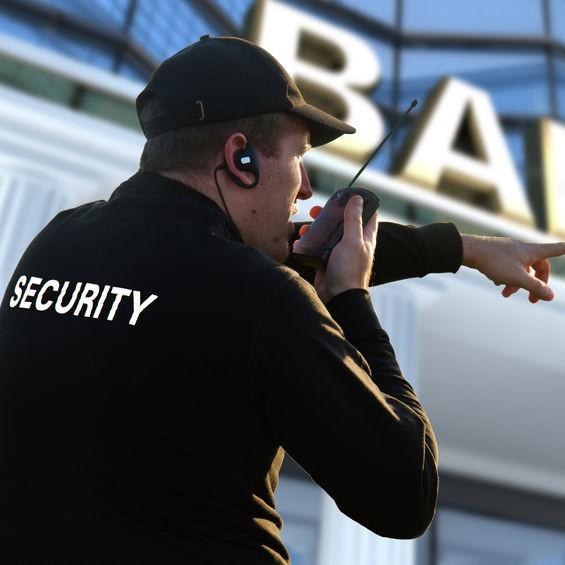 TX Security