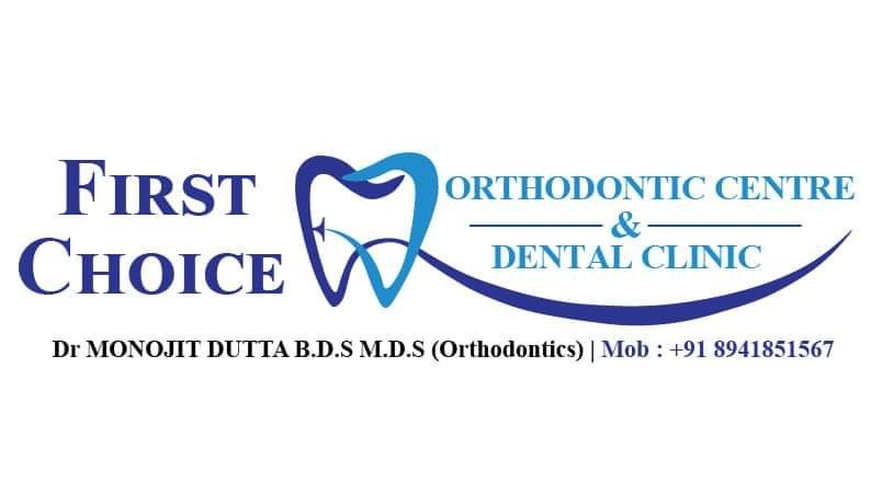 First Choice Orthodontic Centre And Dental Clinic