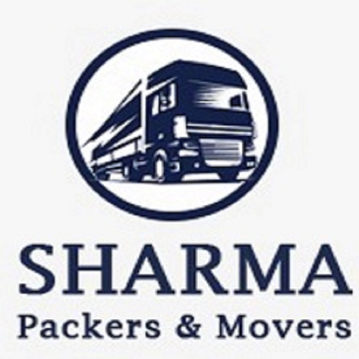 Sharma Packers and Movers Bangalore
