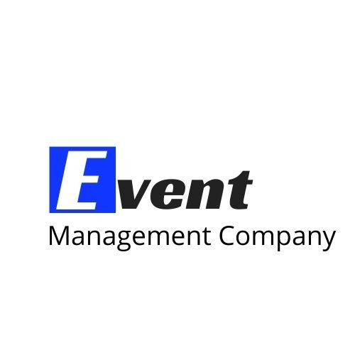 Best Event Management