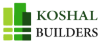 Koshal Builders Pvt. Ltd.