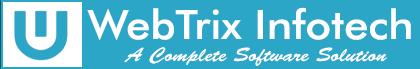 WebTrix Infotech
