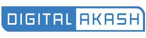 Digital Akash