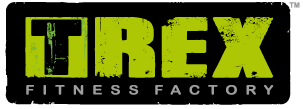 T-Rex Fitness Factory
