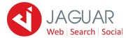 Jaguar Solutions Pvt. Ltd